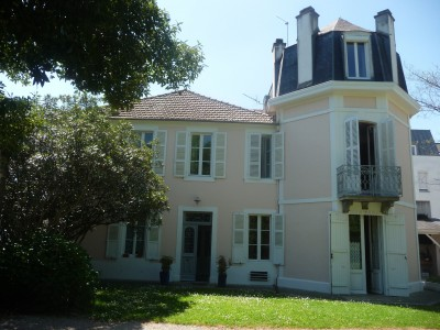 French property, houses and homes for sale in PAU Pyrenees_Atlantiques Aquitaine