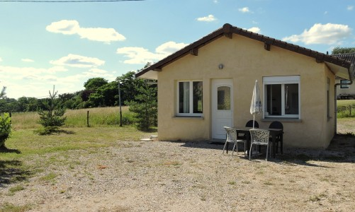 French property, houses and homes for sale in PEYRIGNAC Dordogne Aquitaine