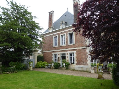 French property, houses and homes for sale in ENTRAINS SUR NOHAINNievre Bourgogne