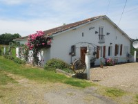 latest addition in Eugenie-les-bains Landes