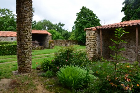 French property, houses and homes for sale in MACHECOUL Loire_Atlantique Pays_de_la_Loire