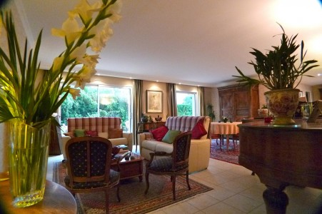 French property, houses and homes for sale in MISSILLAC Loire_Atlantique Pays_de_la_Loire
