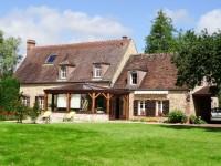 latest addition in Fontaine Simon Eure_et_Loir
