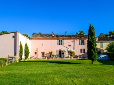 French property, houses and homes for sale in LAGNES Vaucluse Provence_Cote_d_Azur