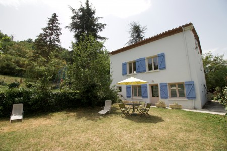 French property, houses and homes for sale in RIA SIRACH Pyrenees_Orientales Languedoc_Roussillon