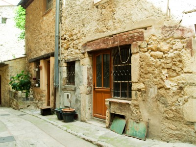 French property, houses and homes for sale in LE BAR SUR LOUP Alpes_Maritimes Provence_Cote_d_Azur