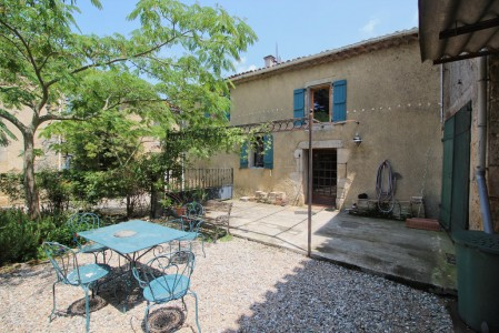 French property, houses and homes for sale in PECH LUNA Aude Languedoc_Roussillon
