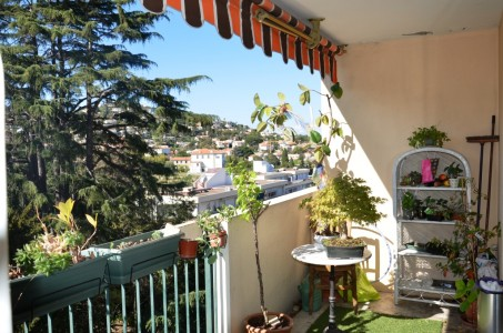 French property, houses and homes for sale in LE GOLFE JUAN Alpes_Maritimes Provence_Cote_d_Azur