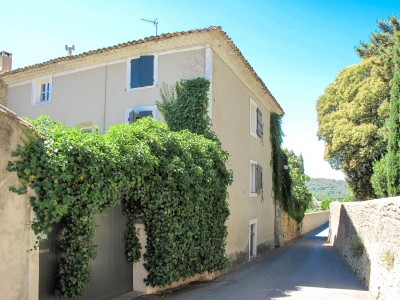 French property, houses and homes for sale in MONTAREN ET ST MEDIERS Gard Languedoc_Roussillon