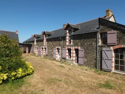 French property, houses and homes for sale in FAY DE BRETAGNE Loire_Atlantique Pays_de_la_Loire
