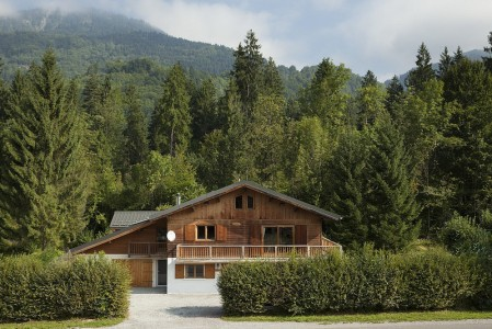 French property, houses and homes for sale in VERCHAIX Haute_Savoie French_Alps
