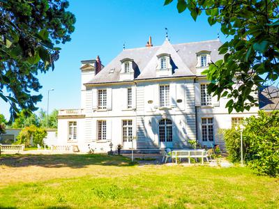 French property, houses and homes for sale in MONTLOUIS SUR LOIRE Indre_et_Loire Centre