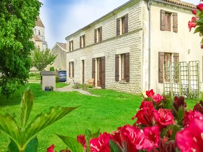 French property, houses and homes for sale in GUITINIERES Charente_Maritime Poitou_Charentes