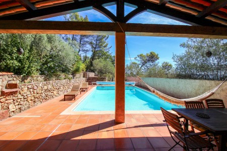 French property, houses and homes for sale in SOLLIES PONT Var Provence_Cote_d_Azur