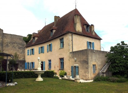 French property, houses and homes for sale in BILLY Allier Auvergne