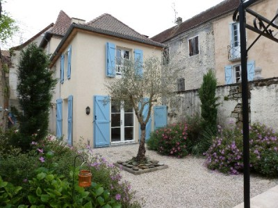 French property, houses and homes for sale in NAVARRENX Pyrenees_Atlantiques Aquitaine