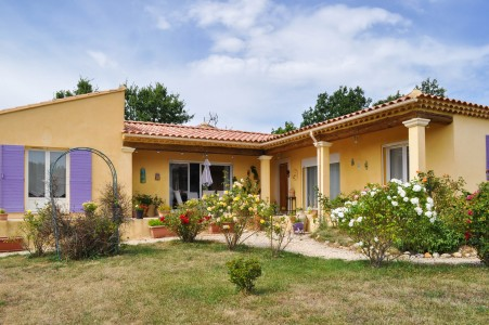 French property, houses and homes for sale in REVEST DU BION Alpes_de_Hautes_Provence Provence_Cote_d_Azur