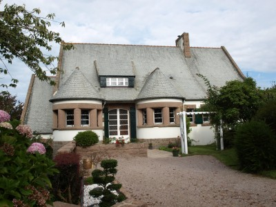 French property, houses and homes for sale in PERROS GUIREC Cotes_d_Armor Brittany