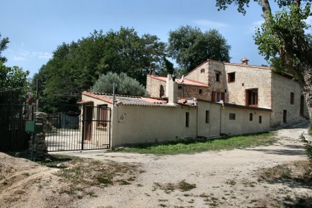 French property, houses and homes for sale in TRESSERRE Pyrenees_Orientales Languedoc_Roussillon