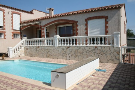 French property, houses and homes for sale in BANYULS DELS ASPRES Pyrenees_Orientales Languedoc_Roussillon