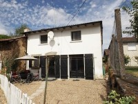 latest addition in Oradour sur Vayres Haute_Vienne