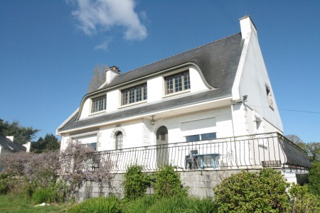 French property, houses and homes for sale in QUIMPERLE Finistere Brittany