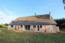 latest addition in St Quentin Les Beaurepaire Maine_et_Loire