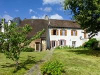 latest addition in Coussac Bonneval Haute_Vienne