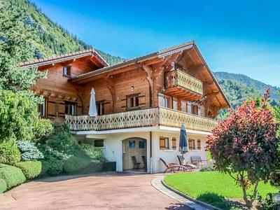 French property, houses and homes for sale in CHEVENOZ Haute_Savoie French_Alps