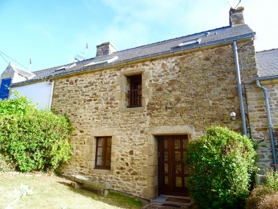 French property, houses and homes for sale in MARZAN Morbihan Brittany