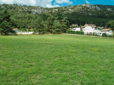 French property, houses and homes for sale in VALDEROURE Alpes_Maritimes Provence_Cote_d_Azur