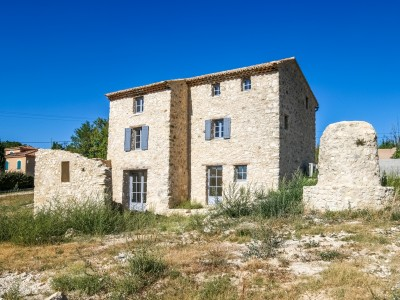 French property, houses and homes for sale in MALEMORT DU COMTAT Vaucluse Provence_Cote_d_Azur
