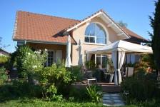 latest addition in Chens sur Leman Haute_Savoie