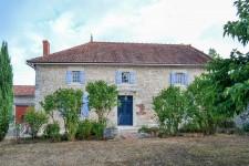 latest addition in Chenommet Charente