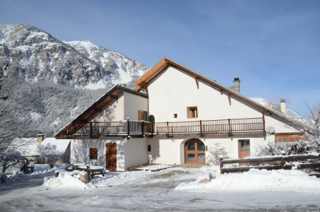 French property, houses and homes for sale in MONTGENEVRE Hautes_Alpes Provence_Cote_d_Azur