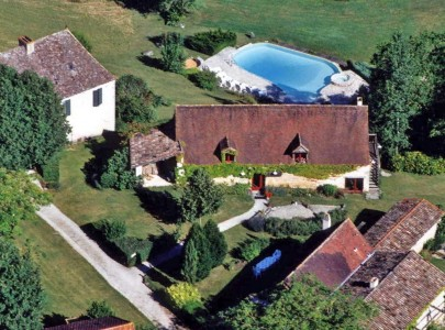 French property, houses and homes for sale in BEAUMONT Dordogne Aquitaine