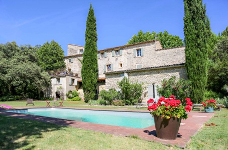 French property, houses and homes for sale in MALAUCENE Provence Cote d'Azur Provence_Cote_d_Azur