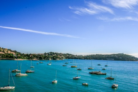 French property, houses and homes for sale in VILLEFRANCHE Provence Cote d'Azur Provence_Cote_d_Azur