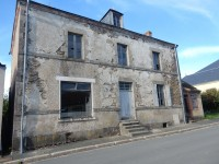 latest addition in Indre Indre