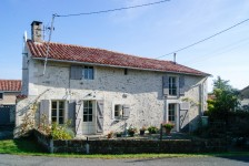 latest addition in Antigny Vendee