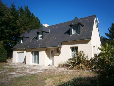 French property, houses and homes for sale in SULNIAC Morbihan Brittany