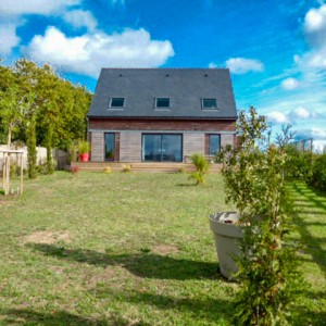 French property, houses and homes for sale in LOCOAL MENDON Morbihan Brittany