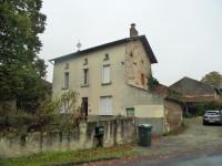 latest addition in Villefavard Haute_Vienne