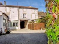 latest addition in Mauzé-sur-le-Mignon Deux_Sevres