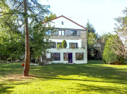 French property, houses and homes for sale in JOUY EN JOSAS Yvelines Ile_de_France