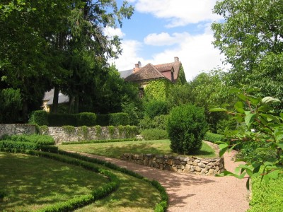 French property, houses and homes for sale in Epiry Nievre Bourgogne
