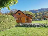 latest addition in SERRAVAL Haute_Savoie