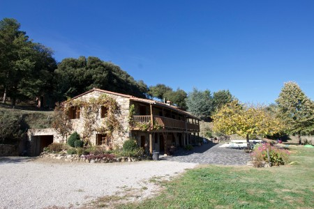 French property, houses and homes for sale in TAURINYA Pyrenees_Orientales Languedoc_Roussillon