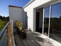 latest addition in Meschers-sur-Gironde Charente_Maritime