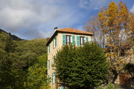 French property, houses and homes for sale in SEILLANS Provence Cote d'Azur Provence_Cote_d_Azur